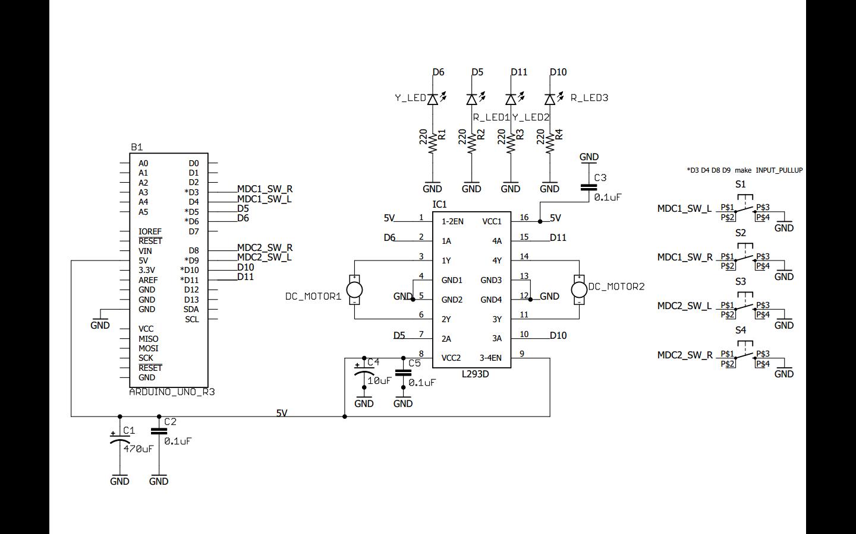 arduino raspberry rpi esp8266 nodemcu joegtec uno nano