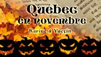 http://chezyueyin.org/blog/?p=7347