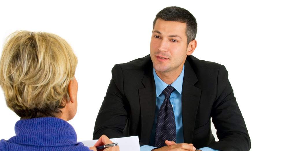 Interview question and answers for freshers: Self ...