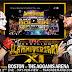 PPV Con Over The Top Rope: TNA Slammiversary XI