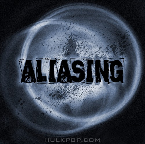 Aliasing – Go Ahead – EP