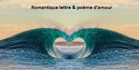 logo d'amour, photo d'amour, image d'amour, Romantique lettre & poème d'amour