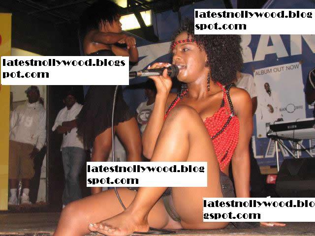 Singers pussy pics