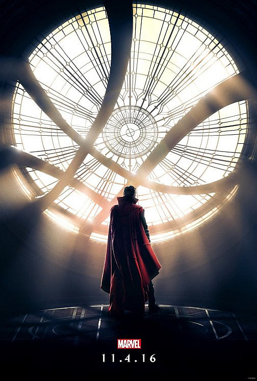 Sinopsis Film Marvel S Doctor Strange 2016 Web Loveheaven 07