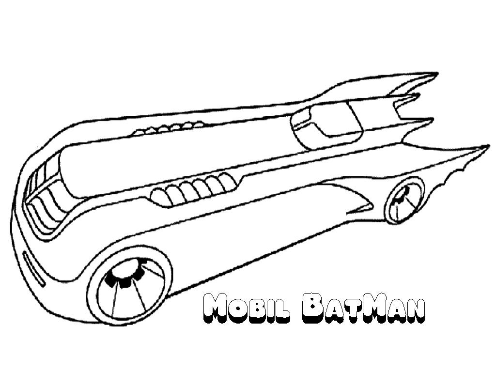 Batman coloring pages printable realistic coloring pages for Batman coloring pages to print free