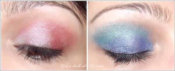 makeup, maquillage