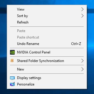 shared-folder-synchronization