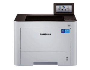 Samsung SL-M4020NX Printer Driver  for Windows