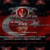 Τούρκοι χάκερς χτύπησαν το Πανεπιστήμιο Θεσσαλονίκης