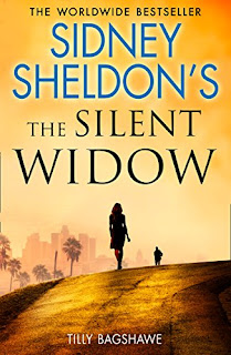 Download Free Sidney Sheldon's The Silent Widow PDF