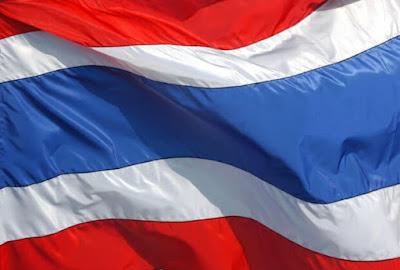 ชาติไทย