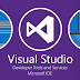 17.07.2017 - DAY 5 - VISUAL STUDIO