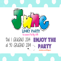 JUNE LINKY PARTY