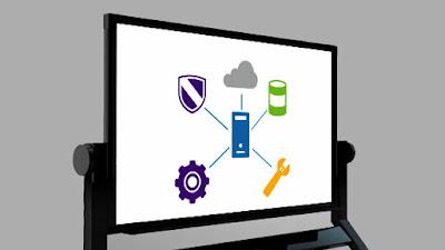 La majoria de les app empresarials en el núvol ni són segures ni legals