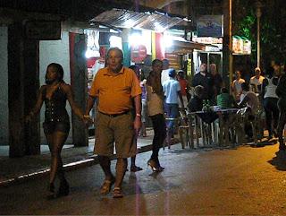 prostitutas en almendralejo prostitutas en punta cana