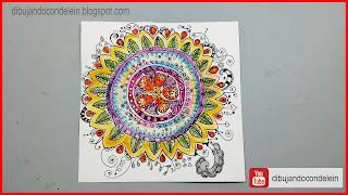 mandala, dibujo, tutorial de dibujo, delein padilla, dibujando con delein, zentangle,zendala, arte, creatividad, paso a paso, clases gratis de dibujo, ideas para dibujar, MANDALA PASO A PASO, tecnicas dibujar, mandala patrones, doodling, patterns doodle,patrones doodle, mandalas, hacer zentangle art, hacer mandalas, dibujar mandalas,como hacer, zentangle art painting, diy tutoriales, mandalas para principiantes,MANDALAS TUTORIALES, ZENTANGLE ART, COMO DIBUJAR MANDALAS,tecnicas para dibujar mandalas, tecnicas para zentangle art, técnicas para pintar mandalas,relajación, antiestres, dibujo como terapia de relajación,
