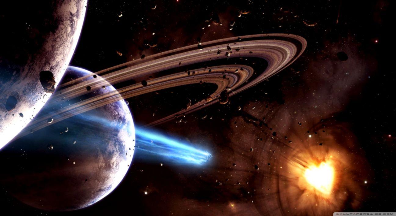 planets universe 4 %25E2%259D%25A4 4k hd desktop wallpaper for 4k ultra hd tv