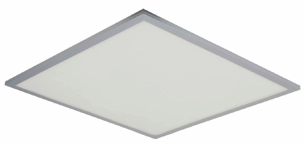 led ceiling panel novel energy blog Furniture Wiring Diagrams