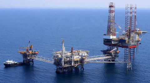 Τετραπλάσιο σε σχέση με τις αρχικές εκτιμήσεις είναι το κοίτασμα πετρελαίου στο Κατάκολο