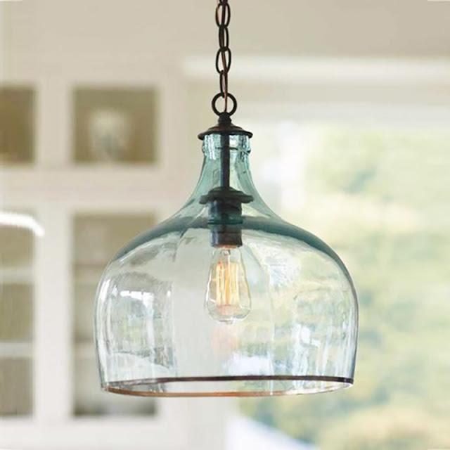 luminaria-pendente-de-vidro-reciclado-blog-abrir-janela