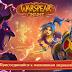 ELIGE TU BANDO Y AVANZA PARA GANAR LA GUERRA - ((Warspear Online (MMORPG, RPG, MMO))) GRATIS (ULTIMA VERSION FULL PREMIUM PARA ANDROID)