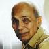 Puisi: Matinya Juara Judi (Karya Sitor Situmorang)