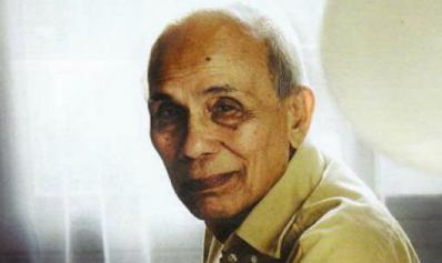 Puisi Sitor Situmorang