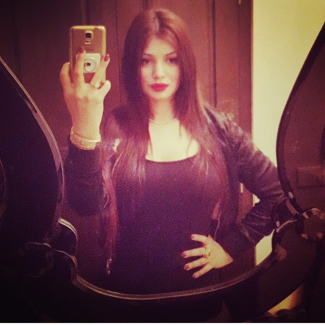 rep ost , ayesha takia , beauty , natural , @ayeshatakia look , style ,, Ayesha Takia hot Photo Gallery