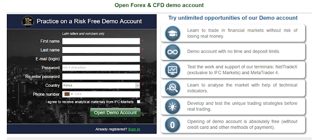 How to choose a binary options trading strategy without losing money