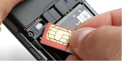 Cara Mudah Mengetahui Kode PUK telkomsel anda Terbaru 2016