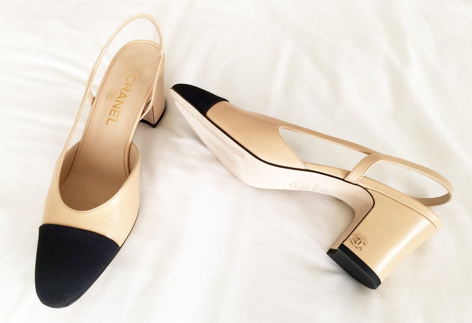 e8ddba9fb Onde comprar sapatos em Orlando | Dicas da Flórida: Orlando e Miami