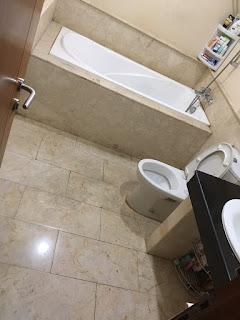 Jasa Cleaning Service Toilet di Bandung, Jasa Cleaning service, Perusahaan Jasa Cleaning Service di Bandung