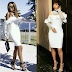 It's SA IT girl Naomi Noinyane versus Nigeria's IT girl Toke Makinwa