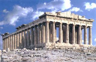 el ambar en la antigua grecia | foro de minerales