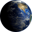 Download Google Earth Pro 5.2 ~ Manor Atham