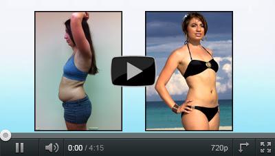 Como bajar de peso en tan solo 2 dias de ayuno