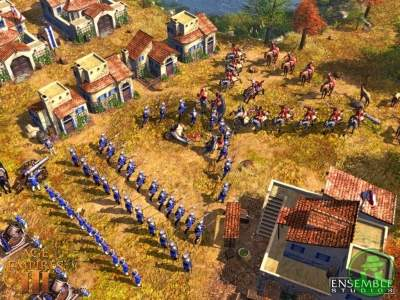 Image result for age of empires 3 full version pc game
