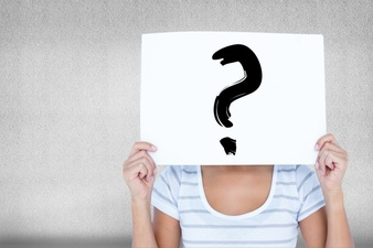 Online dating vragen