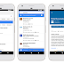 Google Search makes it easier to find jobs
