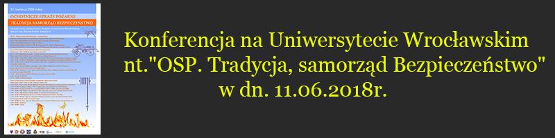 http://emeryci-strazacy-legnica.blogspot.com/p/blog-page_207.html