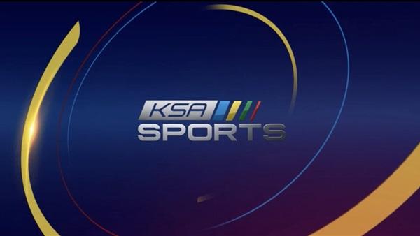 تردد قناة KSA SPORTS الناقلة لمباراة السعودية واليابان في ربع نهائي  دورة الألعاب الآسيوية 2018 مجانا علي النايل سات