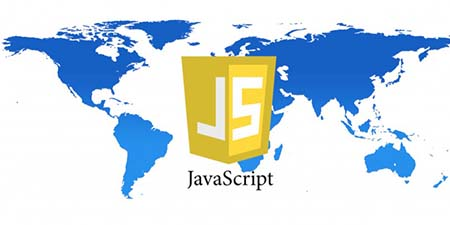 how to learn javascript language