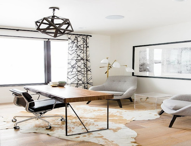 buying home office furniture in Dallas for sale cheap
