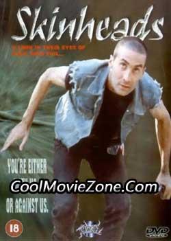 Skinheads (1989)