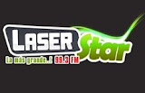 RADIO LASER STAR 99.3 FM HUANCABAMBA
