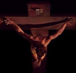 Chi-ha-ucciso-Gesù