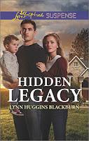 https://www.amazon.com/Hidden-Legacy-Love-Inspired-Suspense/dp/0373457138/