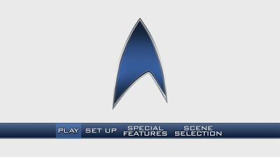 Star Trek: Generations [1994]