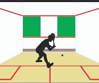 NAIJA SQUASH MEDIA ADVERT PLACEMENTS