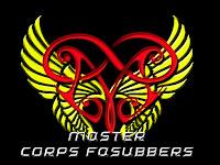 https://mastercorpsfansubbers.blogspot.com.br/2017/04/projeto-mazinger-z-legendado-em.html